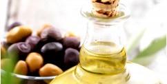 Olive-Pomace-Oil